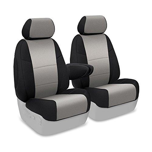 Toyota FJ Seat Cover